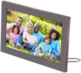Meural Smart WiFi Digital Photo Frame