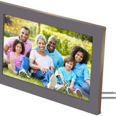 Meural Smart WiFi Digital Photo Frame