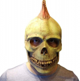 Halloween Horror Monster Headgear