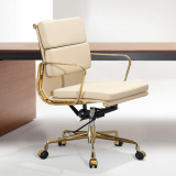 Office Chair Desk Chair Ergonomic Computer Chair