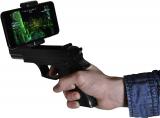 Augmented Reality AR Game Gun