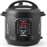 Star Wars Instant Pot Duo 6-Qt. Pressure Cooker