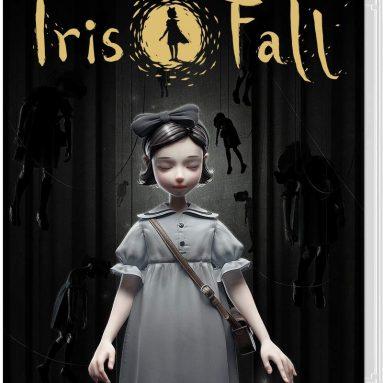 Iris Fall – Nintendo Switch