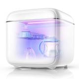 UV Light Sanitizer UV Sterilizer Box