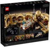 Lego 75290: Mos Eisley Cantina