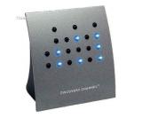 Discovery Binary Clock