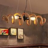 Pendant Light Chandelier Lamp
