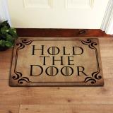 Doormat Game of Thrones Door Rugs
