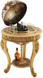 Globe Bar Wine