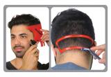 RevoHair & RevoNeck Haircut Tools