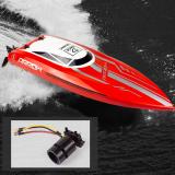Cheerwing RC Racing Boat