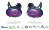 30% discount: Bose SoundSport Free Truly Wireless Sport Headphones