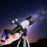 Telescope for Kids Beginners