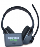 Limited Edition Programmable Wireless Universal Gaming Headset