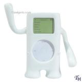 iGuy iPod Mini Holder