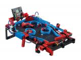 ROBO TX ElectroPneumatic Set