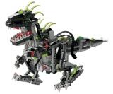LEGO Remote Control Monster Dino