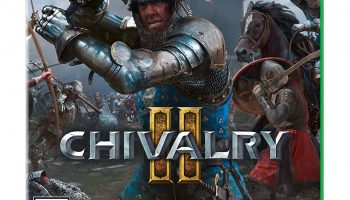 Chivalry 2 – Xbox One