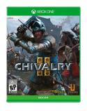 Chivalry 2 – Xbox One