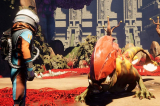 Journey to the Savage Planet – PlayStation 4