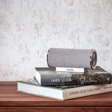 Sudio Femtio Wireless Bluetooth Speakers
