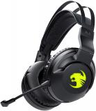 Elo 7.1 Air Wireless Surround Sound RGB Gaming Headset