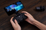 8Bitdo Sn30 Pro for Xbox cloud gaming on Android