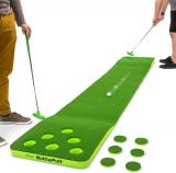 GoSports Battleputt Golf Putting Game