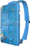 Slim & Expandable Laptop Backpack