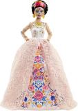 Barbie Signature Dia De Muertos 2020 Doll