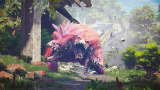 Biomutant Atomic Edition – PlayStation 4