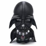 Darth Vader Talking Plush