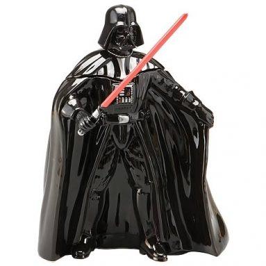 Star Wars Darth Vader Limited Edition