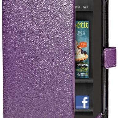Belkin Verve Tab Folio for Kindle Fire