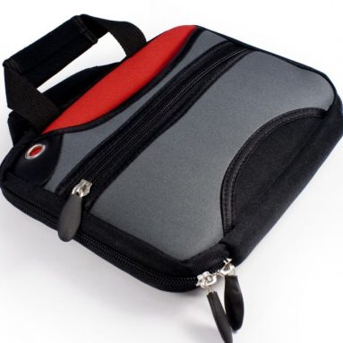 Neoprene Shoulder Bag Case