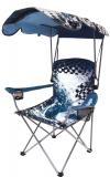 Wave Original Canopy Chair