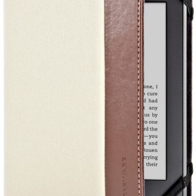 Marware Atlas Kindle and Kindle Touch Case Cover