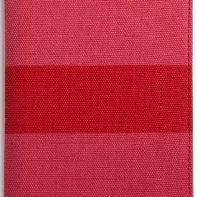 kate spade new york Canvas Kindle Cover