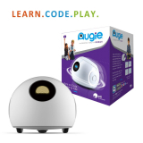 60% discount: Augmented Reality Coding Robot