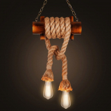 Chandelier Pendant Light Lamp