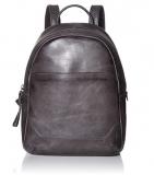 Frye Women's Melissa Medium Backpack