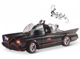 The Classic Batmobile Speaker