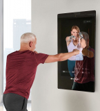 Your Personal In Home Fitness Trainer