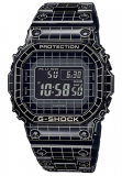 Casio G-Shock Limited Edition Solar Watch Mens Watch