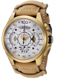 Adee Kaye Men's ' Sport Watch