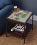 The Stadium Replica End Table