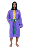 Joker Bathrobe