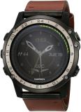 D2 Charlie Aviator Watch
