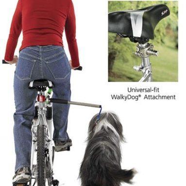 Walky Dog