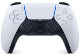 DualSense Wireless Controller for PlayStation 5